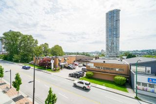 """Photo 31: 308 2188 MADISON Avenue in Burnaby: Brentwood Park Condo for sale in """"Madison and Dawson"""" (Burnaby North)  : MLS®# R2454926"""