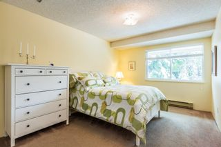 Photo 9: 3428 COPELAND AVENUE in Vancouver: Champlain Heights Townhouse for sale (Vancouver East)  : MLS®# R2138068
