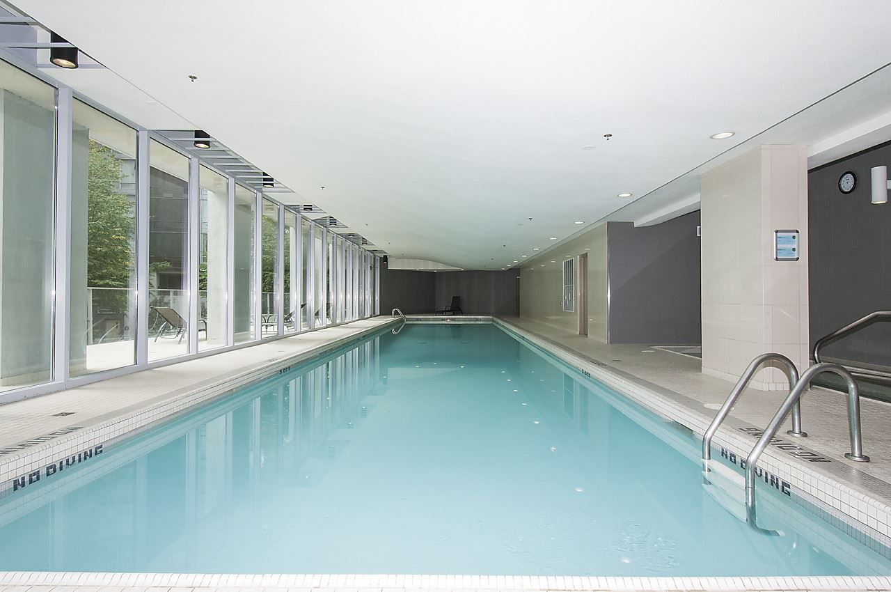 Photo 19: Photos: 101 550 PACIFIC STREET in Vancouver: Yaletown Condo for sale (Vancouver West)  : MLS®# R2135821