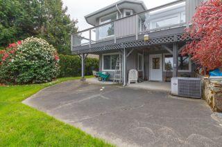 Photo 40: One owner Dean Park Home on Quiet Cul-de-Sac
