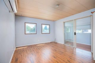 Photo 6: 1882 SHORE Crescent: House for sale in Abbotsford: MLS®# R2587067