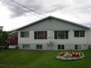 Photo 1: 2110 Greenfield Ave in Kamloops: Brocklehurst Condo for sale : MLS®# 136006