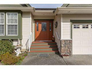 "Photo 2: 9 349 WALNUT Avenue: Harrison Hot Springs House for sale in ""HARRISBURGH"" : MLS®# R2553026"