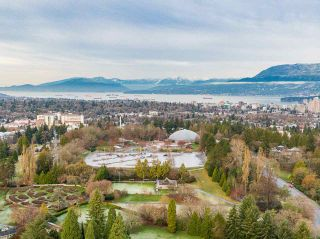 Photo 35: 59 W 38TH Avenue in Vancouver: Cambie House for sale (Vancouver West)  : MLS®# R2525568