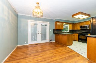 Photo 16: 20145 CYPRESS Street in Hope: Hope Silver Creek House for sale : MLS®# R2536006
