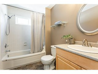 Photo 18: 6188 AURORA Court in Delta: Holly House for sale (Ladner)  : MLS®# R2479370