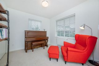 """Photo 18: 94 8438 207A Street in Langley: Willoughby Heights Townhouse for sale in """"YORK By Mosaic"""" : MLS®# R2239645"""