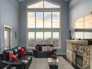 Photo 15: 140 TUSCANY RIDGE Crescent NW in Calgary: Tuscany Detached for sale : MLS®# A1047645