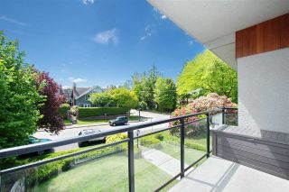 Photo 2: 683 W 26TH Avenue in Vancouver: Cambie House for sale (Vancouver West)  : MLS®# R2585324