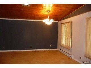 Photo 5: 89043 Boulton Road in LIBAU: East Selkirk / Libau / Garson Residential for sale (Winnipeg area)  : MLS®# 1416071