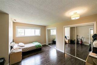 Photo 20: 12412 51 Avenue in Edmonton: Zone 15 House for sale : MLS®# E4243424