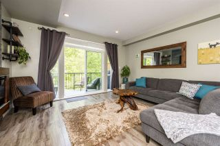 """Photo 2: 54 3039 156 Street in Surrey: Grandview Surrey Townhouse for sale in """"Niche"""" (South Surrey White Rock)  : MLS®# R2379107"""