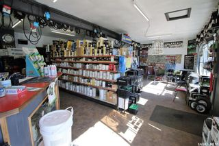 Photo 18: 102 1st Avenue West in Blaine Lake: Commercial for sale : MLS®# SK870339