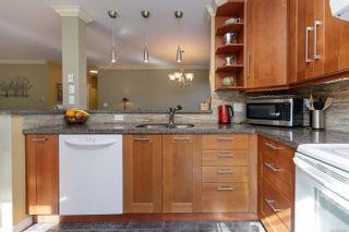 Photo 8: 19 3947 Cedar Hill Cross Rd in : SW West Saanich Row/Townhouse for sale (Victoria)  : MLS®# 877661