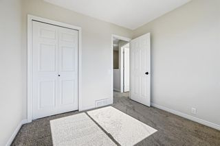 Photo 22: 7 Silvergrove Close NW in Calgary: Silver Springs Row/Townhouse for sale : MLS®# A1150869