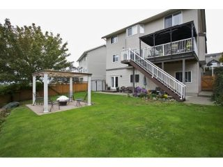 Photo 19: 35560 CATHEDRAL Court in Abbotsford: Abbotsford East House for sale : MLS®# R2034133
