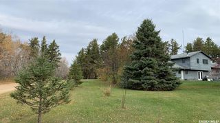 Photo 34: Holbein Acreage in Holbein: Residential for sale : MLS®# SK839659