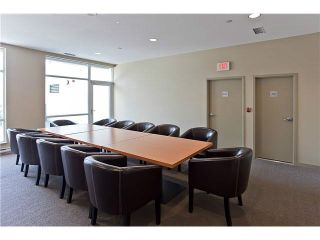 """Photo 19: 605 1082 SEYMOUR Street in Vancouver: Downtown VW Condo for sale in """"FREESIA"""" (Vancouver West)  : MLS®# V1140454"""