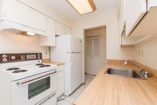 "Photo 9: 309 265 E 15TH Avenue in Vancouver: Mount Pleasant VE Condo for sale in ""THE WOODGLEN"" (Vancouver East)  : MLS®# R2092544"
