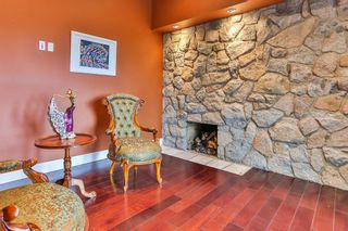 "Photo 17: 465 WESTHOLME Road in West Vancouver: West Bay House for sale in ""WEST BAY"" : MLS®# R2012630"
