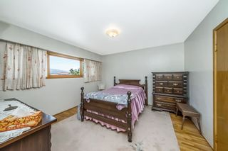 Photo 9: 3678 EAST 25th AVENUE in VANCOUVER: Renfrew Heights House for sale ()