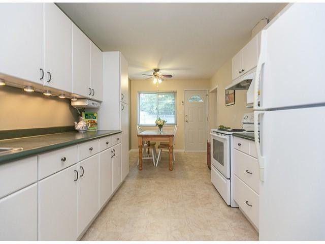 "Photo 2: Photos: 11430 95TH Street in Delta: Annieville House for sale in ""Annieville"" (N. Delta)  : MLS®# F1321568"