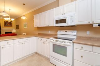 Photo 23: 2 2895 River Rd in : Du Chemainus Row/Townhouse for sale (Duncan)  : MLS®# 878819