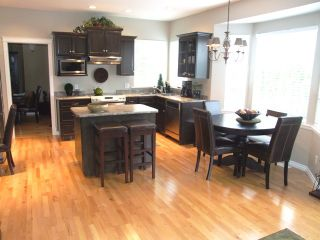 Photo 10: 22365 49A Ave in Langley: Home for sale