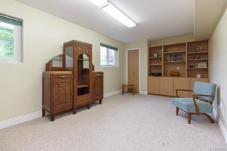 Photo 24: 7219 Tantalon Pl in Central Saanich: CS Brentwood Bay House for sale : MLS®# 845092