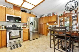 Photo 7: 8928 HAMMOND Street in Mission: Mission BC House for sale : MLS®# R2616754
