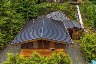 Photo 25: 43 6574 Baird Rd in : Sk Port Renfrew House for sale (Sooke)  : MLS®# 860730