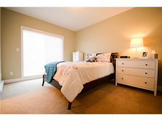 """Photo 13: 417 4280 MONCTON Street in Richmond: Steveston South Condo for sale in """"THE VILLAGE- IMPERIAL LANDING"""" : MLS®# V1116569"""
