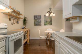 "Photo 9: 317 550 E 6TH Avenue in Vancouver: Mount Pleasant VE Condo for sale in ""LANDMARK GARDENS"" (Vancouver East)  : MLS®# R2222952"