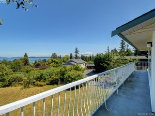 Photo 16: 8629 Bourne Terr in NORTH SAANICH: NS Dean Park House for sale (North Saanich)  : MLS®# 823945