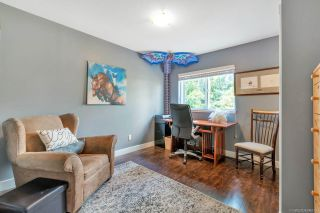 """Photo 8: 15 5839 PANORAMA Drive in Surrey: Sullivan Station Townhouse for sale in """"Forest Gate"""" : MLS®# R2386944"""