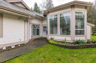 """Photo 3: 24 9025 216 Street in Langley: Walnut Grove Townhouse for sale in """"Coventry Woods"""" : MLS®# R2524515"""