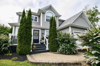 Photo 2: 212 Capilano Drive in Windsor Junction: 30-Waverley, Fall River, Oakfield Residential for sale (Halifax-Dartmouth)  : MLS®# 202116572