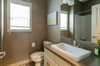 Photo 15: 1372 158 Street in Edmonton: Zone 56 House for sale : MLS®# E4248008