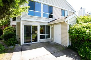 """Photo 26: 141 12233 92 Avenue in Surrey: Queen Mary Park Surrey Townhouse for sale in """"ORCHARD LAKE"""" : MLS®# R2594301"""