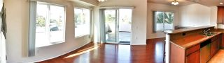 Photo 2: PACIFIC BEACH Townhouse for sale : 2 bedrooms : 1605 Emerald in San Diego
