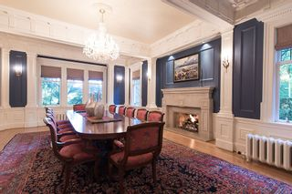 Photo 6: 3802 Angus Drive in Vancouver: Shaughnessy House for sale (Vancouver West)  : MLS®# R2207349