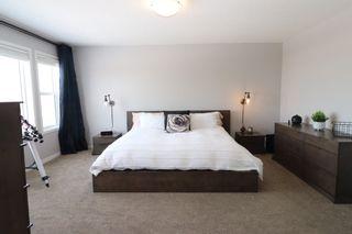 Photo 20: 1261 Peregrine Terrace in Edmonton: Zone 59 House for sale : MLS®# E4228982