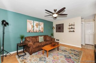Photo 5: Condo for sale : 2 bedrooms : 5442 Adobe Falls Road 5 in San Diego