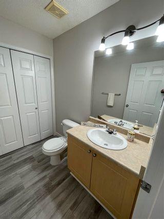 Photo 22: 17320 85 Street in Edmonton: Zone 28 House for sale : MLS®# E4240803