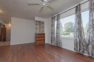 Photo 11: 122 Morris Street in Emerson: R17 Residential for sale : MLS®# 202120358