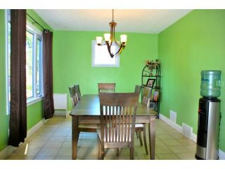 Photo 15: 534 Johnson Avenue East in WINNIPEG: East Kildonan Residential for sale (North East Winnipeg)  : MLS®# 1315190