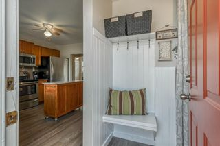 Photo 13: 6364 32 Avenue NW in Calgary: Bowness Detached for sale : MLS®# C4301568