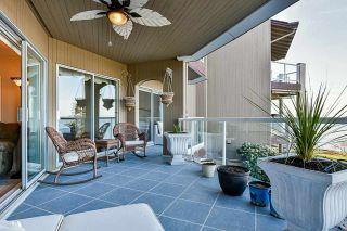 """Photo 6: 304 15025 VICTORIA Avenue: White Rock Condo for sale in """"Victoria Terrace"""" (South Surrey White Rock)  : MLS®# R2560643"""