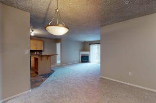 Photo 15: 215 279 SUDER GREENS Drive in Edmonton: Zone 58 Condo for sale : MLS®# E4219586