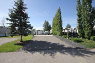 Photo 1: 370165 79 Street E: Aldersyde Land for sale : MLS®# C4305376